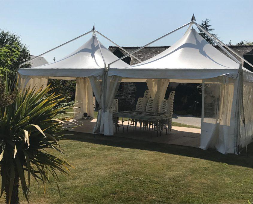 Abrideauville-Pagode-garden-Tente-SODIS-2018