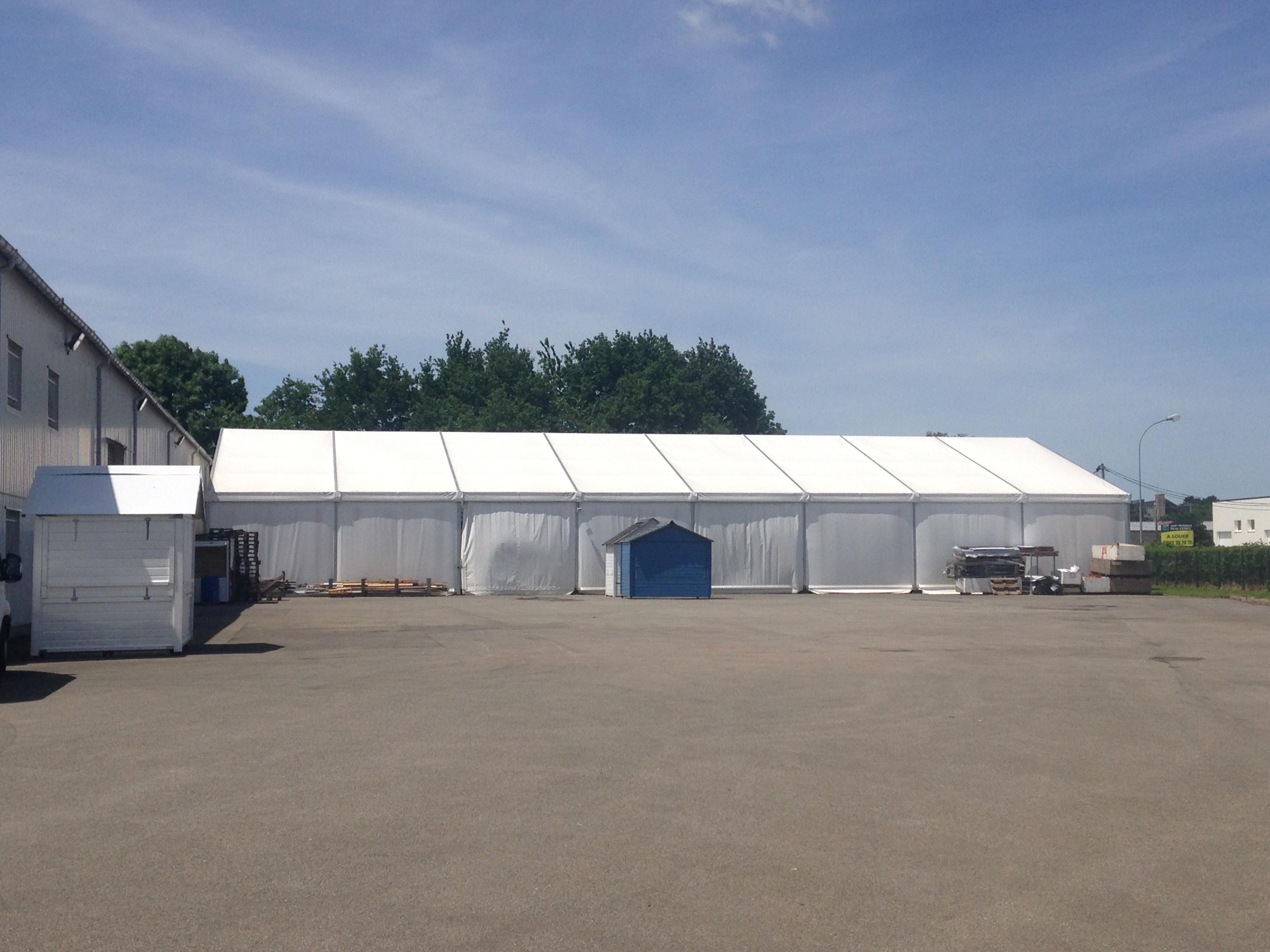 Structure-Stockage-Aluminium-Tente-Chapiteau-SODIS-Location-Vente