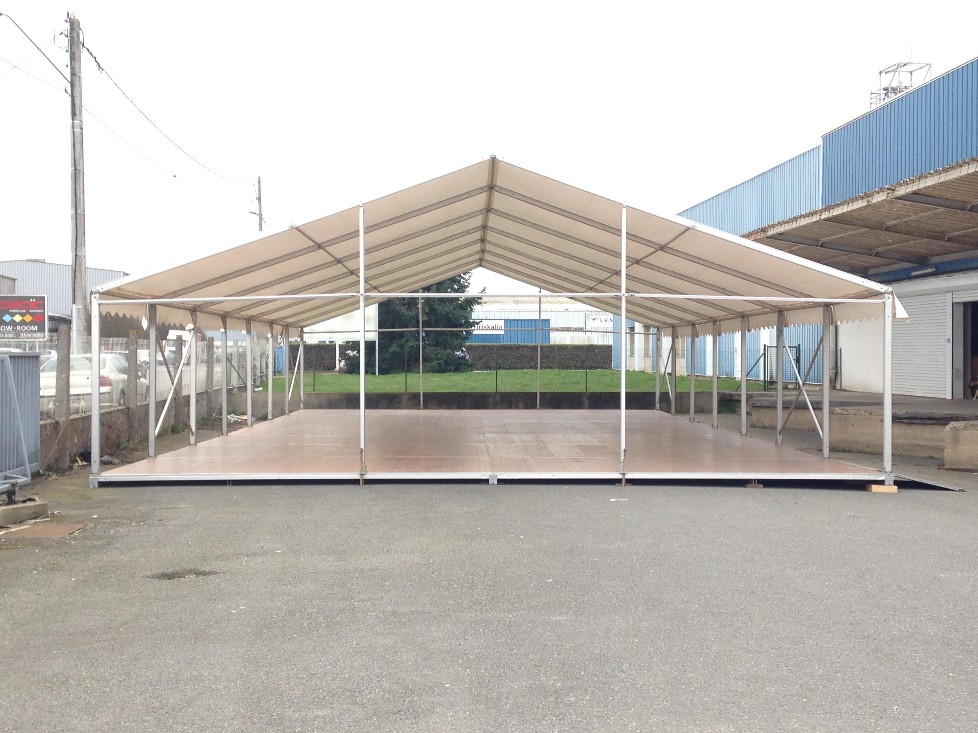 Structure-Aluminium-Tente-Chapiteau-SODIS-Location-Vente