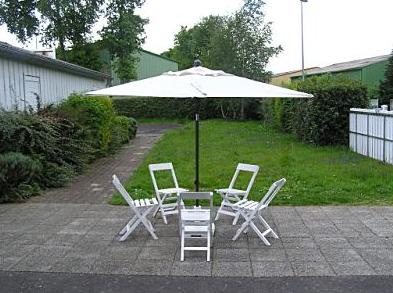 Parasols-Chaises-SODIS-Location