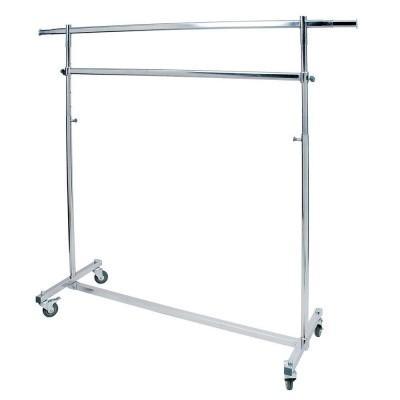 portant-vetement-pliable-150cm-hauteur-reglable-acier-chrome-SODIS-2018