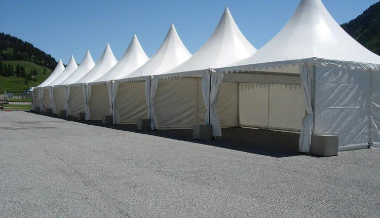 Tente-Pagode-Garden-Chapiteau 5mx5m-Sodis-Location