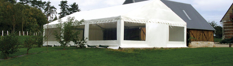 Structure-Acier-Tente-Chapiteau-6mx12m-SODIS VENTE