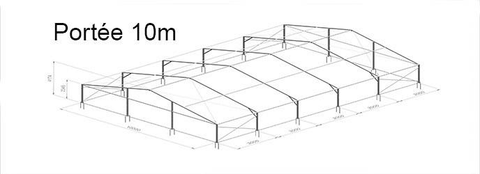 tente-structure-aluminium-portee-de-10m