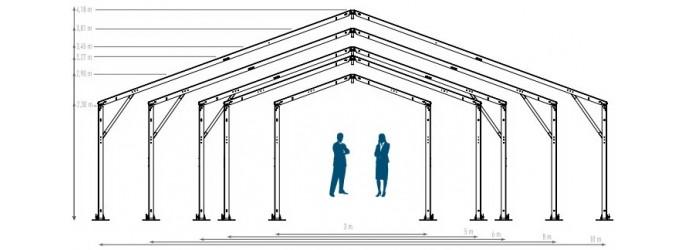 tente-structure-aluminium-SODIS