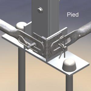 tentes-structure-aluminium-90m2-10x9m- SODIS