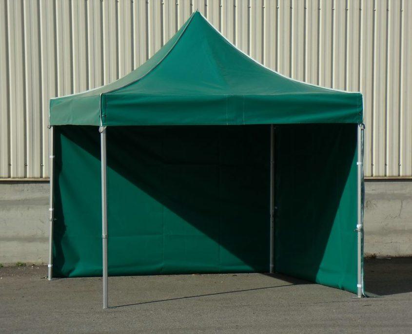 Tente-Barnum-Chapiteau-Structures-Pliable-SODIS-Location-Vente