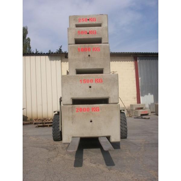 masse-beton-1500-kg-pour-lestage-SODIS