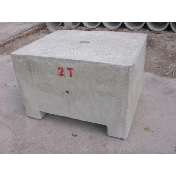 masse-beton-2000-kg-pour-lestage-SODIS