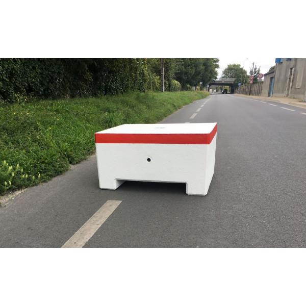 masse-beton-500-kg-pour-lestage-SODIS